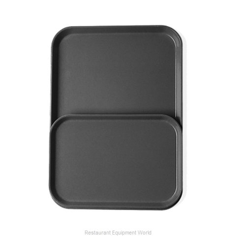 Cambro 1015123 Tray Insert (Magnified)