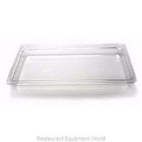 Utensils and Tableware