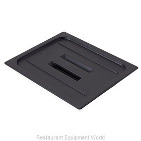 Cambro 10CWCH110 Food Pan Cover, Plastic