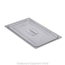 Cambro 10CWCH135 Camwear Food Pan Cove