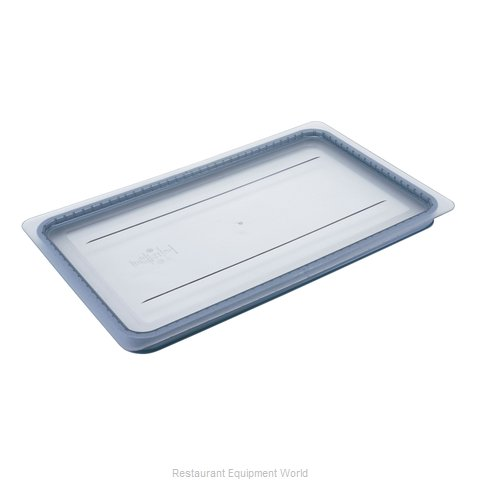 Cambro 10CWGL135 Food Pan Cover, Plastic