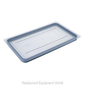 Cambro 10CWGL135 Food Pan Cover, Plastic