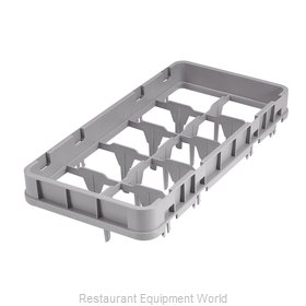 Cambro 10HE1151 Dishwasher Rack Extender