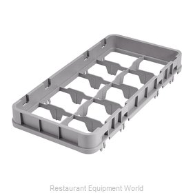 Cambro 10HE2151 Dishwasher Rack Extender