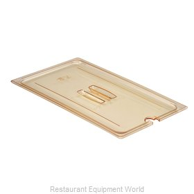 Cambro 10HPCHN150 Food Pan Steam Table Cover High Heat