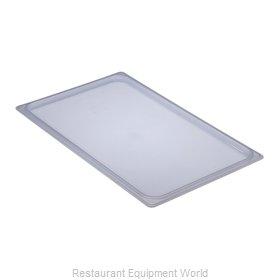 Cambro 10PPCWSC190 Food Pan Cover, Plastic