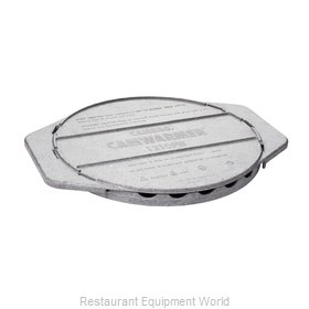 Cambro 1210PW191 Heat Pack