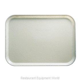 Cambro 1216101 Cafeteria Tray