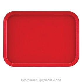 Cambro 1216521 Cafeteria Tray