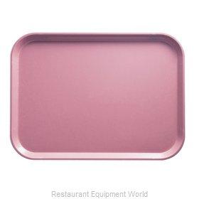 Cambro 1216FF409 Tray, Fast Food