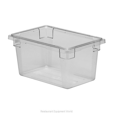 Cambro 12189CW135 Camwear Food Storage Container