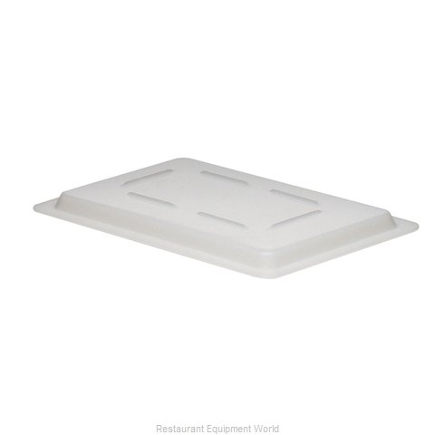 Cambro 1218CP148 Food Storage Container Cover