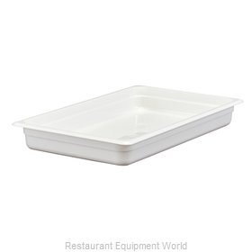 Cambro 12CW148 Food Pan