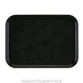 Cambro 1418110 Cafeteria Tray