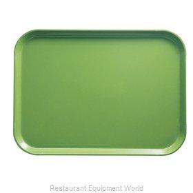 Cambro 1418113 Cafeteria Tray