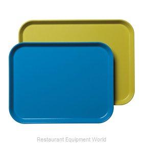 Cambro 1418CL142 Cafeteria Tray