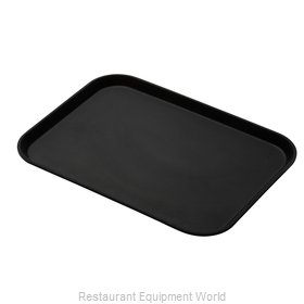 Cambro 1418CT110 Camtread Tray