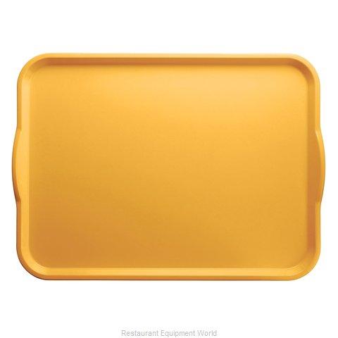 Cambro 1418H171 Tray, Dietary