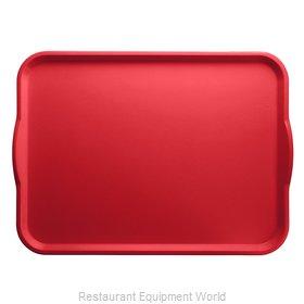 Cambro 1418H510 Tray, Dietary