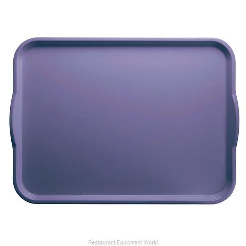 Cambro 1418H551 Tray, Dietary