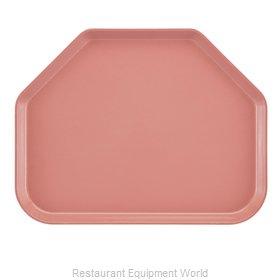 Cambro 1418TR409 Cafeteria Tray