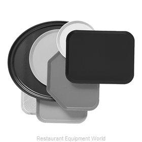 Cambro 1418TR501 Cafeteria Tray