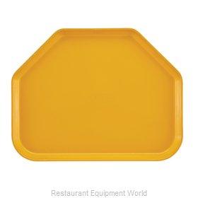 Cambro 1422TR504 Cafeteria Tray