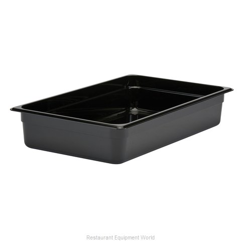 Cambro 14CW110 Food Pan, Plastic (Magnified)