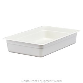 Cambro 14CW148 Food Pan
