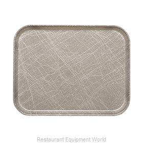 Cambro 1520215 Cafeteria Tray