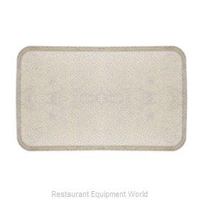 Cambro 1520531 Cafeteria Tray