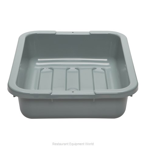 Cambro 1520CBP180 Bus Box / Tub