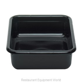 Cambro 1520CBPF110 Bus Box / Tub
