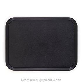 Cambro 1520CWNS110 Cafeteria Tray