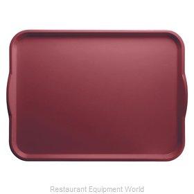 Cambro 1520H410 Cafeteria Tray