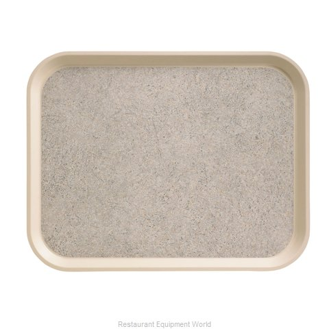 Cambro 1520VC380 Cafeteria Tray (Magnified)