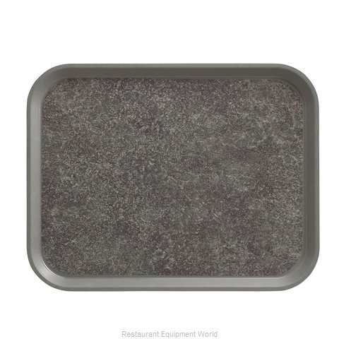 Cambro 1520VC381 Cafeteria Tray (Magnified)