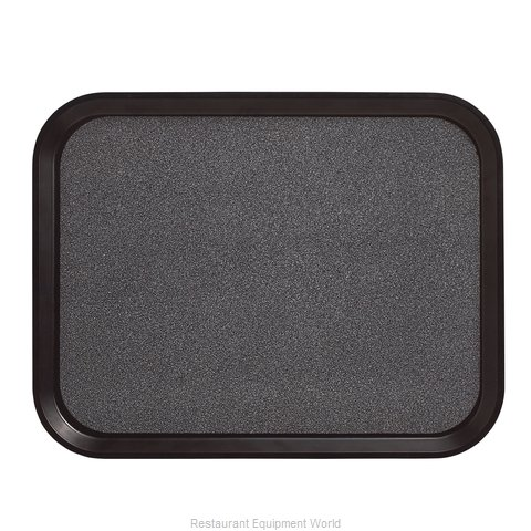 Cambro 1520VC382 Tray Cafeteria Meal Delivery (Magnified)