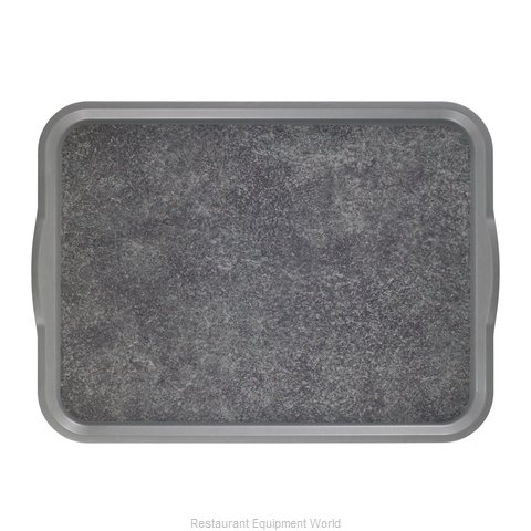 Cambro 1520VCRST381 Tray Room Service (Magnified)