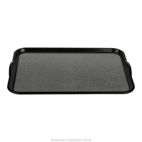 Cambro 1520VCRST382 Room Service Tray (Magnified)