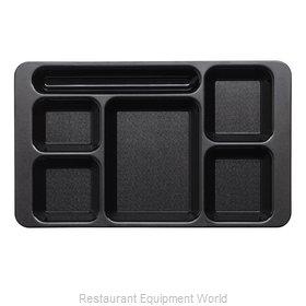 Cambro 1596CW110 Tray, Compartment, Plastic
