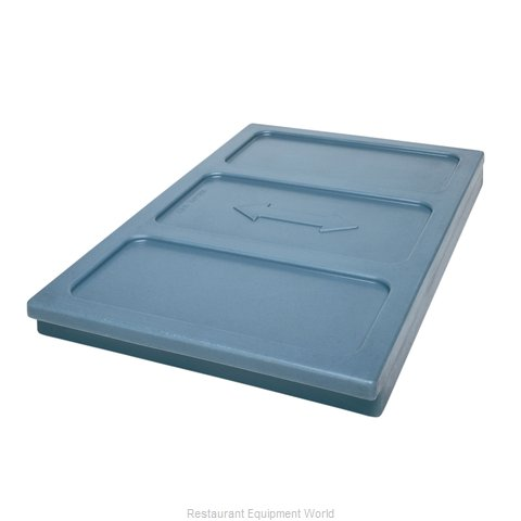 Cambro 1600DIV401 (Magnified)