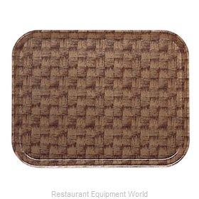 Cambro 1622301 Cafeteria Tray