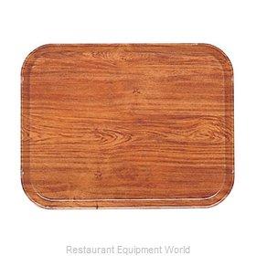 Cambro 1622309 Cafeteria Tray