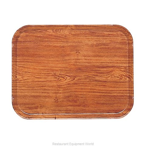 Cambro 16225309 Cafeteria Tray (Magnified)