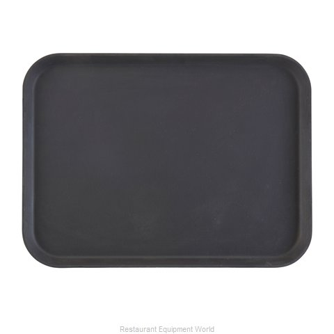 Cambro 1622CT110 Tray Serving (Magnified)