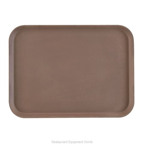 Cambro 1622CT138 Tray Serving