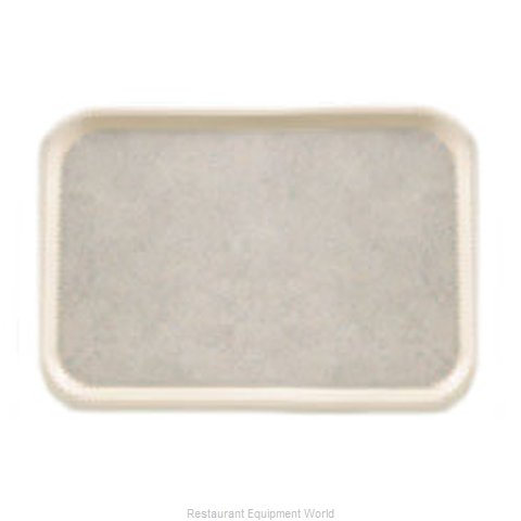 Cambro 1622VC380 Tray Cafeteria Meal Delivery (Magnified)