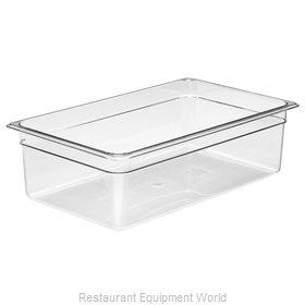 Cambro 16CW135 Food Pan, Plastic
