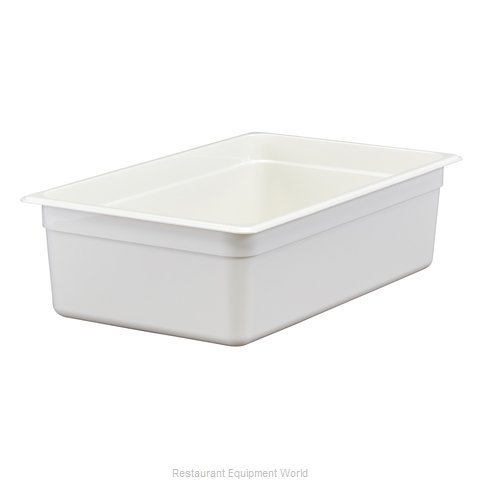 Cambro 16CW148 Food Pan